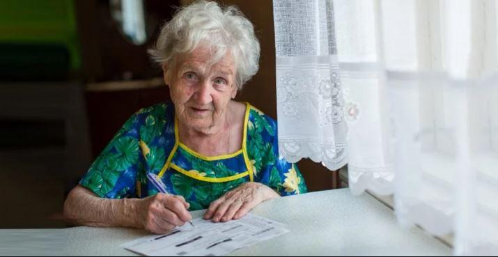 Хотите повышенную пенсию? Значит, заберем судбсидии. Вот так номер