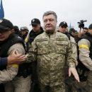 Украинцы уже готовы люстрировать Порошенко, Авакова и Гонтареву, – опрос