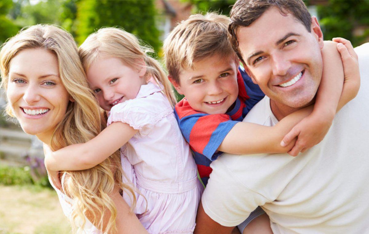 Покровская родительская суббота: что нужно сделать в этот важный день