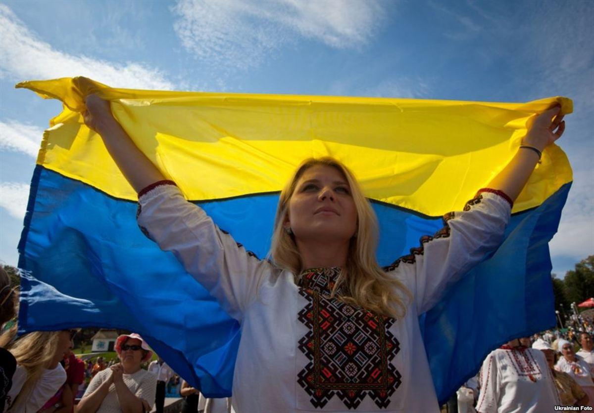 Самый важный день в году: сегодня решится судьба Украины