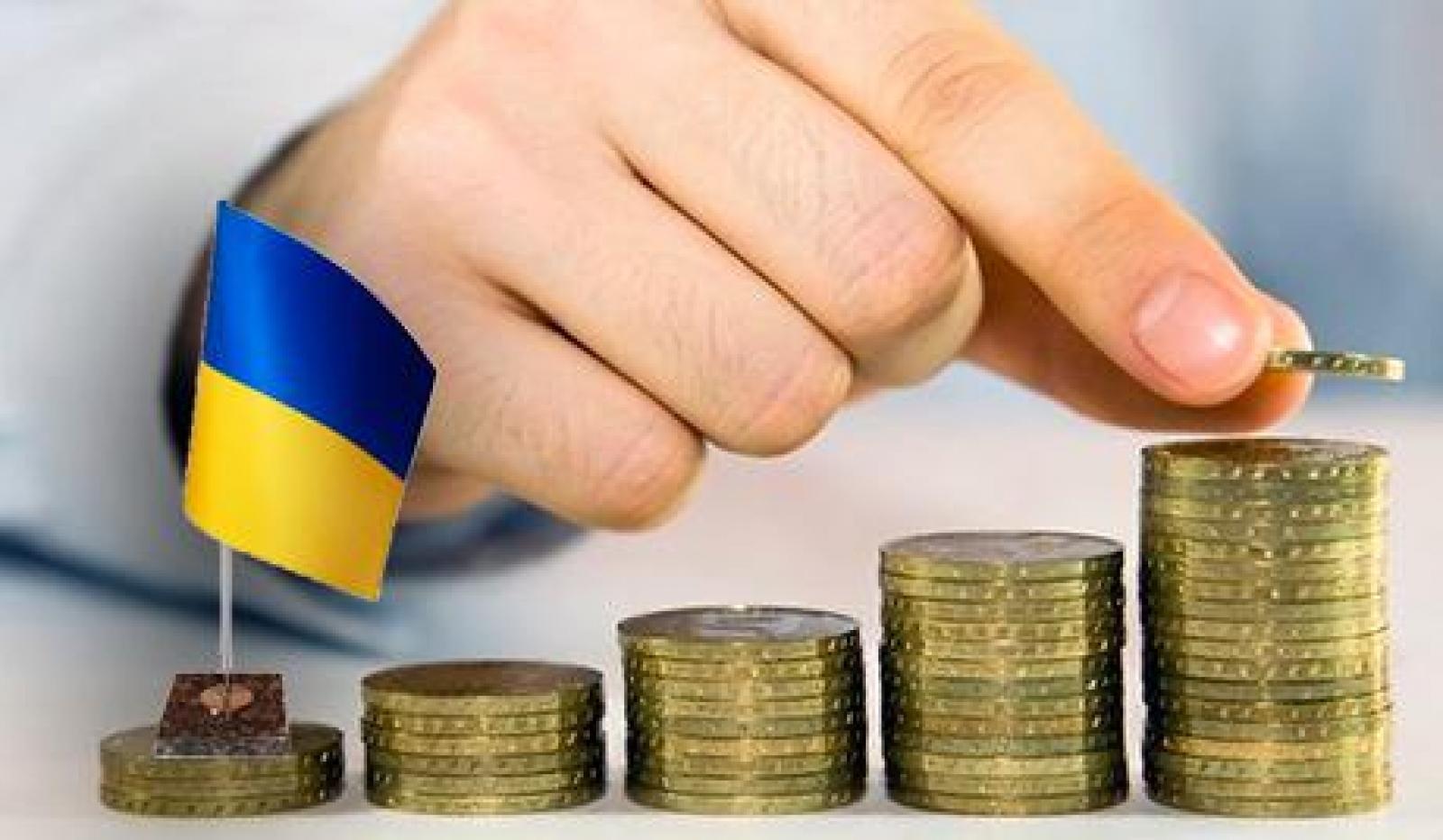 А вы знали, что за разговоры именно на украинском можно неплохо заработать?