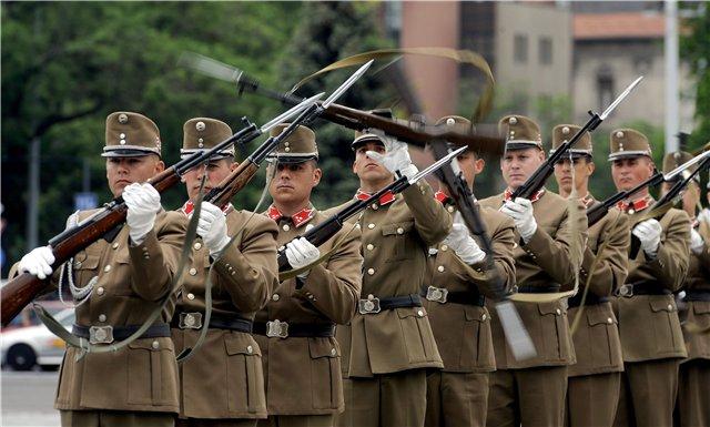 ВОТ ЭТО УДАР! Венгрия решила объединиться с Румынией для борьбы против Украины