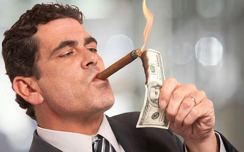 ТОП самых богатых людей планеты: среди них – украинский олигарх!