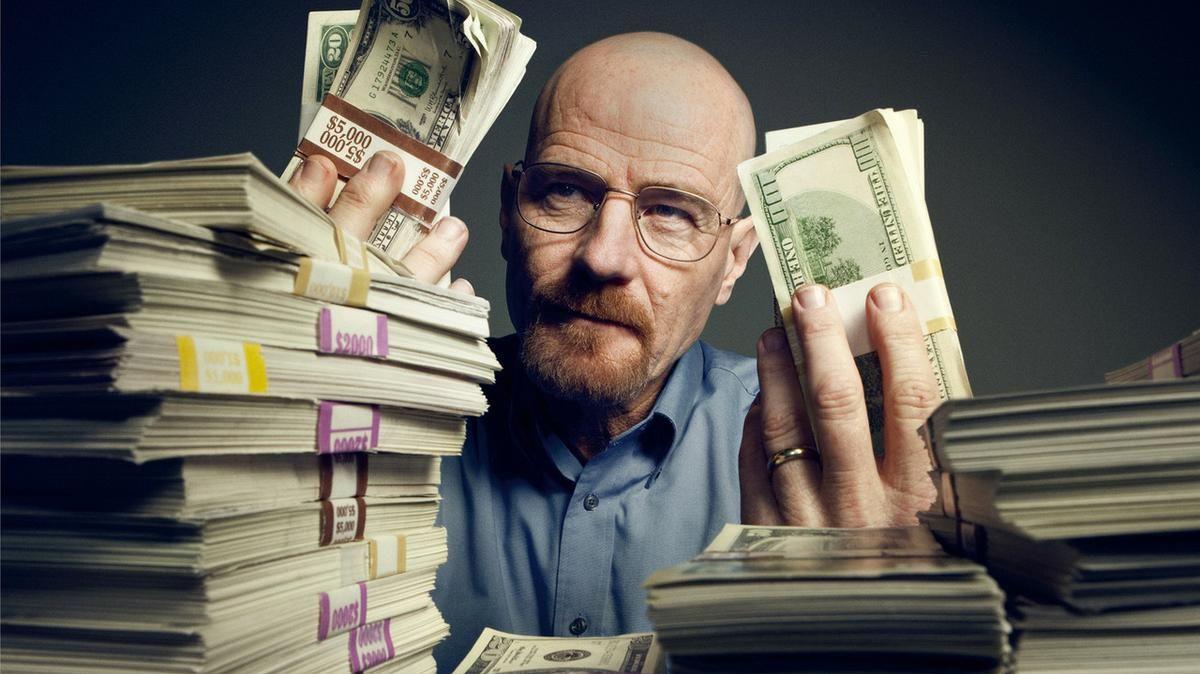 Банкиры: курс доллара провалили американцы, а завтра поднимут свои