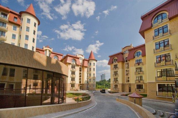 Деньги превыше всего: Ляшко продал свое элитное жилье экс-регионалу