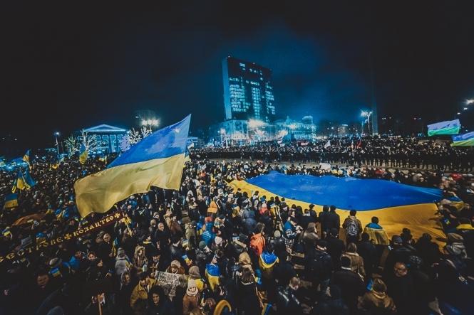 ВОТ ЧТО ГРЕЧКА ДЕЛАЕТ: как Донбасс вернется в состав Украины