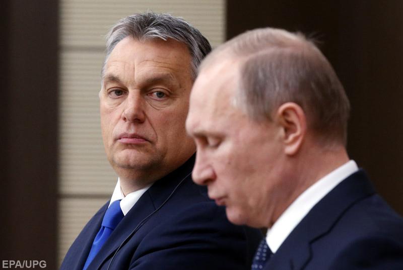 ВАЖНО! Над Путиным завис меч, в ближайшие дни будет предложение по Донбассу