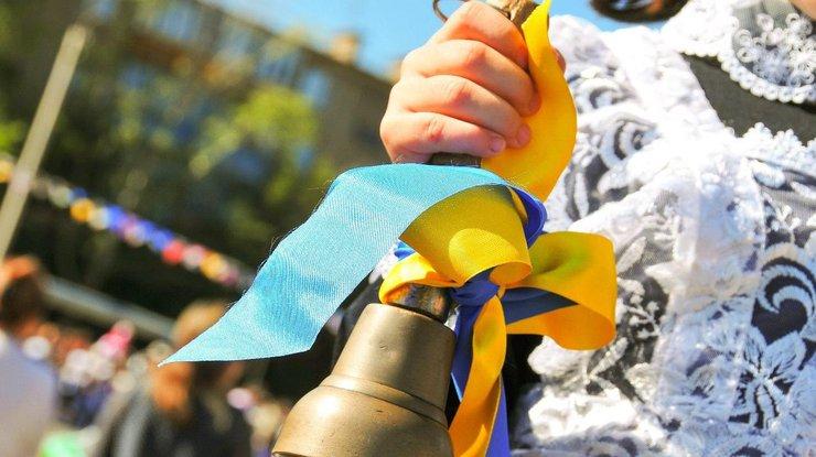 ШОК! Украинизация в школах Одессы проходит по методу «Быстро и через силу»