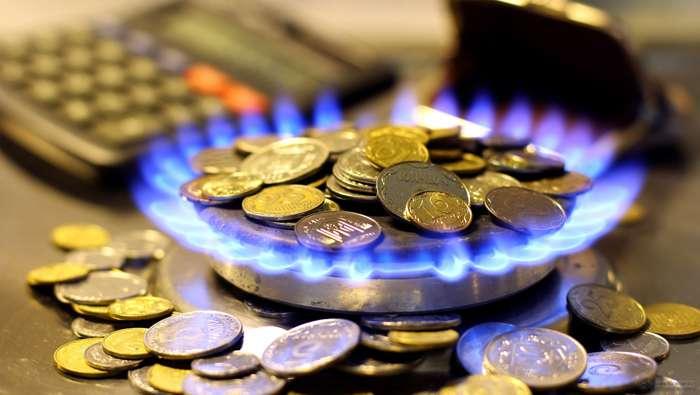 ВАЖНО ЗНАТЬ! «Плата за газ»: как не платить за топливо, которое вы не потребляли