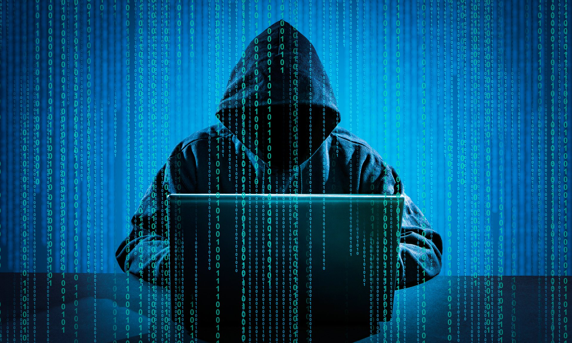 СРОЧНО! Киевское метро и аэропорт атакуют хакеры! Будьте аккуратны! Первые подробности