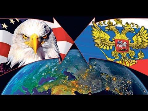 СРОЧНО! Тайная встреча Волкера и Суркова по Украине: всплыли важнейшие детали!