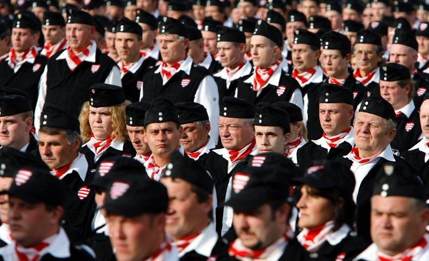 Венгрия в бешенстве! Будапешт будет требовать введения ЕС санкций против Украины