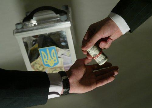 ВАЖНО! Продажные избиратели: сколько украинцев готовы продать голоса на выборах