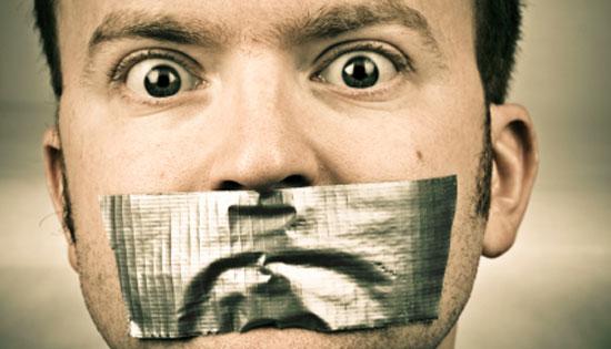 В ЛОБ! Известный журналист закрыл рот рту Гройсмана