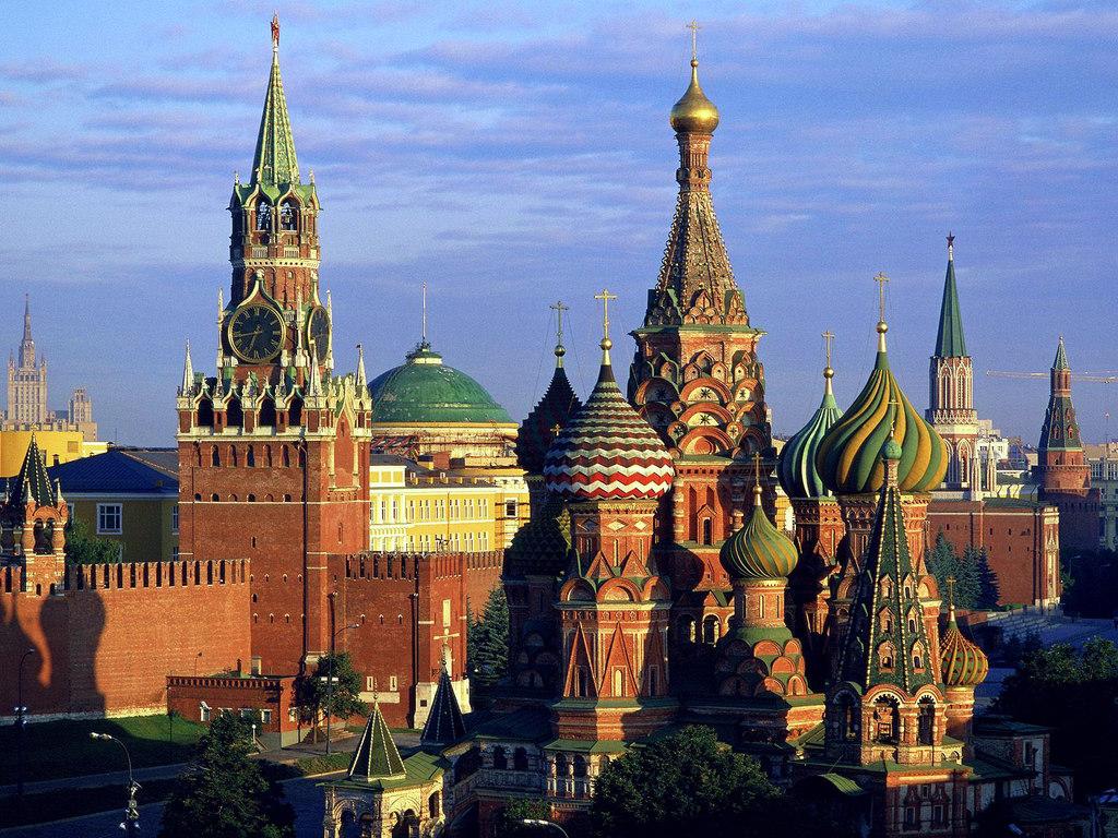 Из России: Украина находится в безвыходном положении
