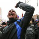Подарок для российских террористов от украинских депутатов: вы обалдеете от этой новости