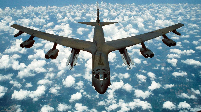 СРОЧНО! США вводит радикальные меры в ответ на ядерную угрозу КНДР!