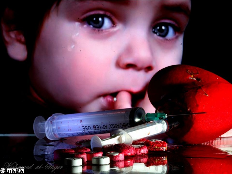 "ТРЕВОГА: в украинских школах детям активно толкают наркотик ""земляника"""