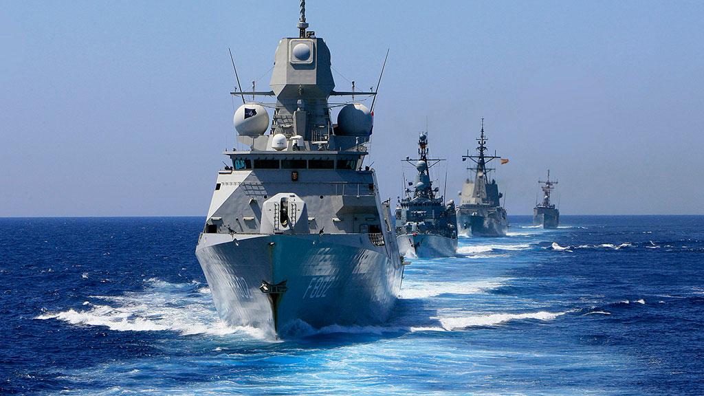 «Может произойти катастрофа»: Эксперт рассказал о большой угрозе в Черном море