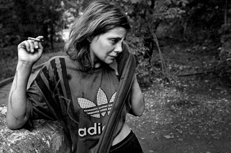 Одни жируют, другие голодают. Почему в Украине не всем хватает денег