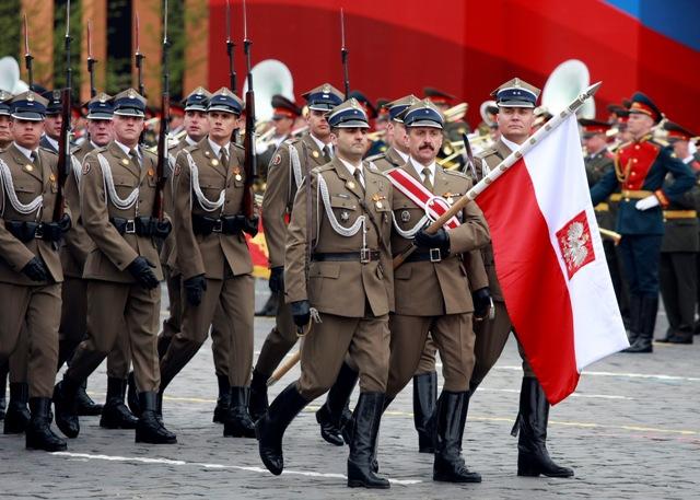Почему Польша, Венгрия и Чехия ополчились против Украины