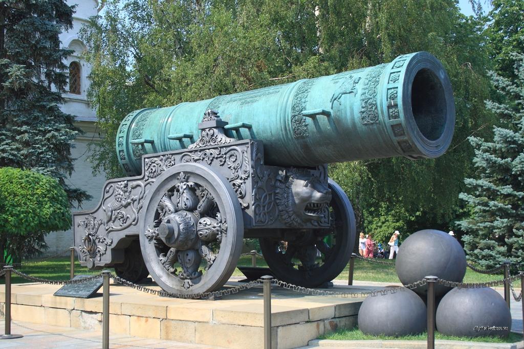 Черт возьми! У России есть оружие, которому Украине нечего противопоставить