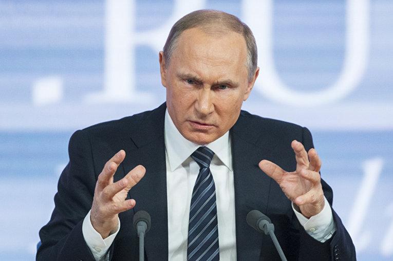 """""""Гнездо сепаратизма"""": чем занимаются агенты Путина во Львове"""
