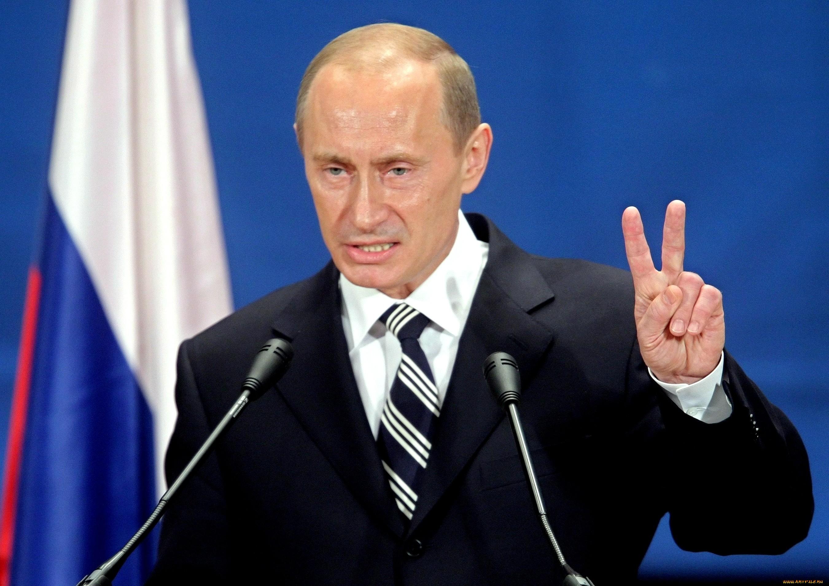 Путин слетел с катушек! Его друзья атаковали военных НАТО. Что-то назревает