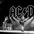 СРОЧНО! Скорбь по всему миру: умер основатель легендарной рок-группы AC/DC!