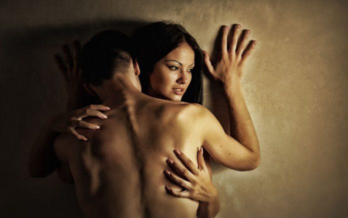 Вы не поверите, но медики нашли прекрасную замену занятиям любовью