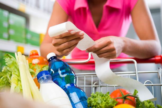 НУЖНО ЗНАТЬ! Как нас дурят и манипулируют сознанием во всех супермаркетах