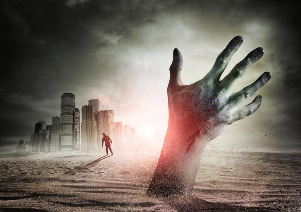 Мир на пороге 3 мировой войны! Крупнейший Банк планеты вводит чрезвычайные полномочия на случай глобального конфликта