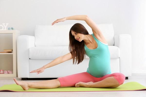 ИНТЕРЕСНО! Топ-5 мифов о беременности, в которые все еще верят