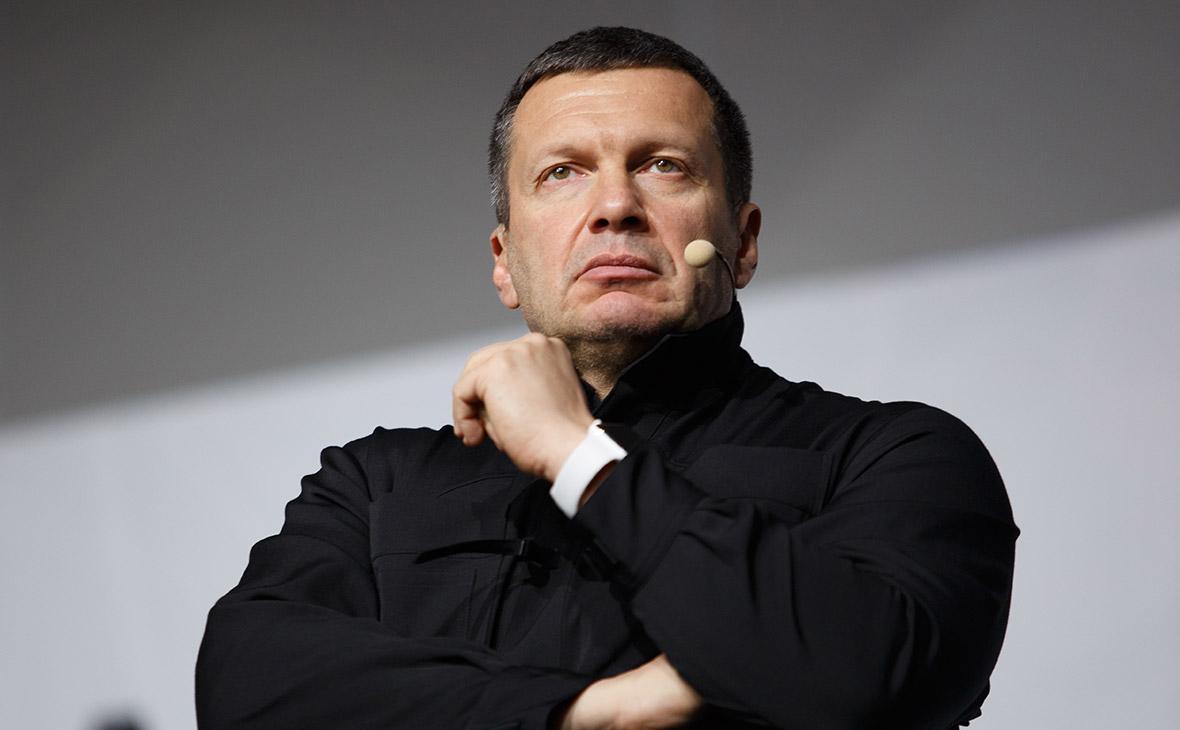 """""""Гоп-ТВ Россия"""": есть ли что-то человеческое у кремлевских негодяев"""