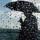 Погодный сюрприз: готовимся к очередным осенним причудам
