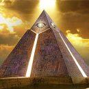 Топ-10 страннейших археологических находок в истории человечества