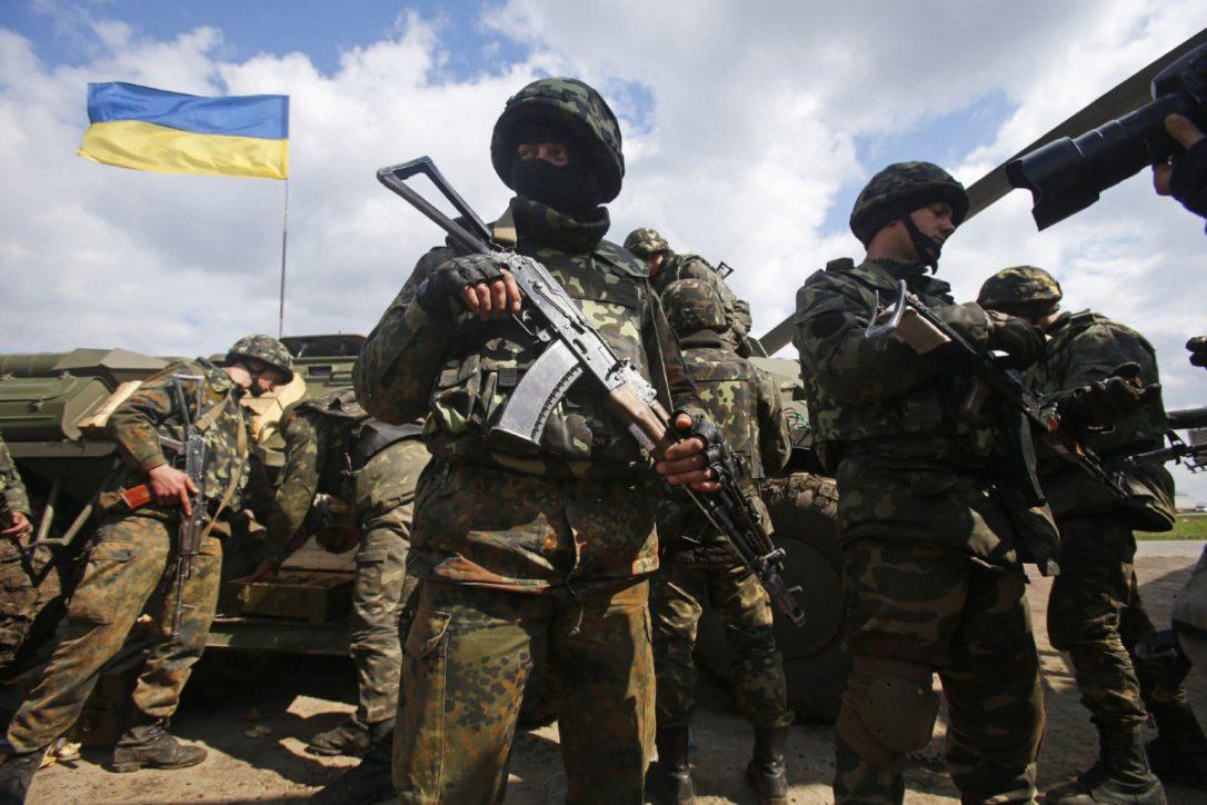 ВАЖНО! Я знаю кто дал приказ пролить украинскую кровь, – Собчак