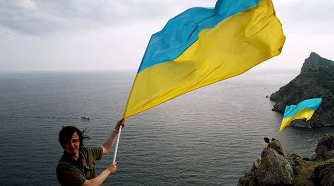 ВАЖНО! Зачем украинцы едут в Крым и как этим пользуется российская пропаганда